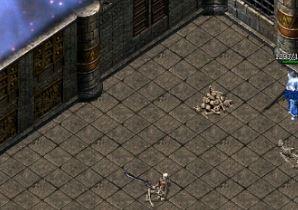 星王合击真正强者玩家需要具备哪些条件